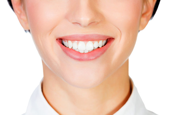Choosing A New Dentist? Ask These   Questions