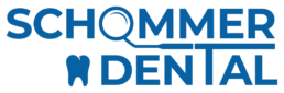 Visit Schommer Dental